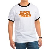 Super Trader - T
