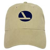 Eastern  Baseball Cap