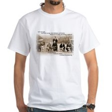 Vintage Crufts Shirt