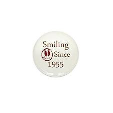 Cute Fun days Mini Button (10 pack)