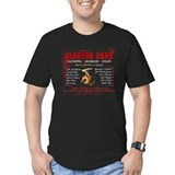 Blood Meridian T