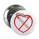 Quit Smoking Shop Button