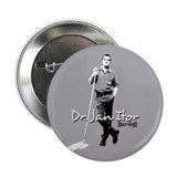 "Dr. Jan Itor 2.25"" Button"