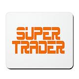 Супер трейдер