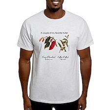 Favorite Fruits T-Shirt