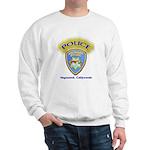 Hayward Police Sweatshirt