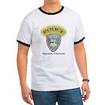Hayward Police Ringer T
