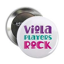 Viola Players Rock 2.25