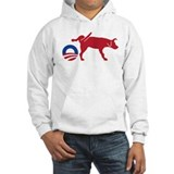 Cool Big government Jumper Hoody