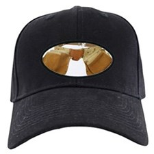 Tool Belt Baseball Hat