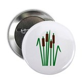 "Reed 2.25"" Button (100 pack)"