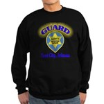 Guard Tent City Maricopa Coun Sweatshirt (dark)