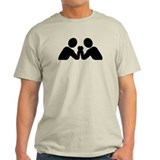 Arm wrestling T-Shirt