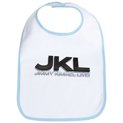 JKL Shadow Bib