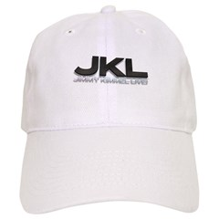 JKL Shadow Cap