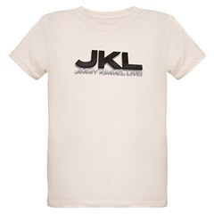 JKL Shadow Organic Kids T-Shirt