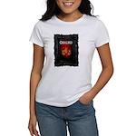 Embalmed Women's T-Shirt