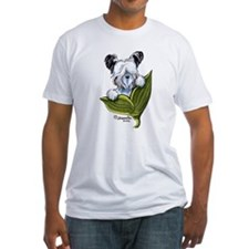 Platinum Skye Terrier Shirt