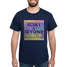 Funny Maryland music T-Shirt