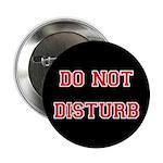 Do Not Disturb 2.25