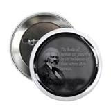 "FREDERICK DOUGLAS 2.25"" Button"