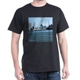 VANCOUVER HARBOR III T-Shirt
