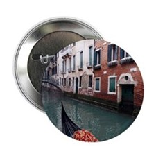 "Gondola Ride 2.25"" Button (10 pack)"
