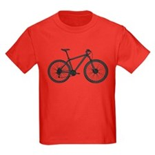 Funny Bike T