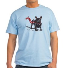 French Bulldog Lover T-Shirt