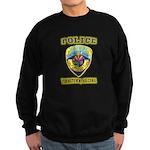 Youngtown Arizona Police Sweatshirt (dark)