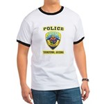Youngtown Arizona Police Ringer T