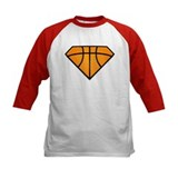 Super March Madness Tee
