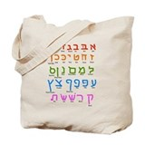 Religion and beliefs Tote Bag
