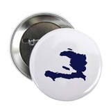"Haiti 2.25"" Button (10 pack)"