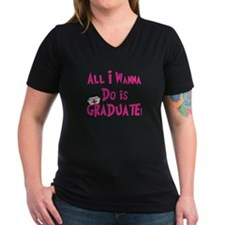 Nursing Student Shirt