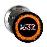 1632 Button