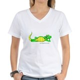 The cool gator Shirt