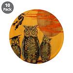 3 Owls 3.5