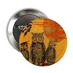 3 Owls 2.25