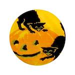 Pumpkin Cats 3.5