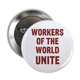 "Workers 2.25"" Button"