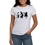 Halloween Dance Women's T-Shirt