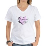 Nurse Gifts XX Shirt