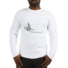 Muslims for Peace - As-Salamu Alaykum T-Shirt