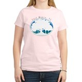 Fort Myers Banyan Tree T-Shirt