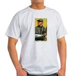 Harry Steinfeldt Light T-Shirt
