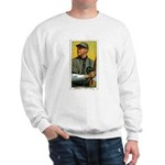 Harry Steinfeldt Sweatshirt