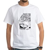 Bridge Cartoons Shirt