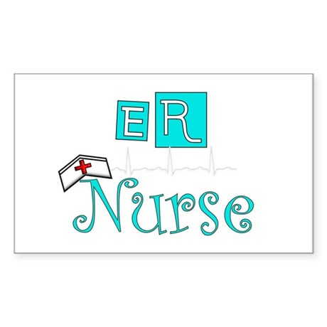 Quotes About Emergency Nurses. QuotesGram