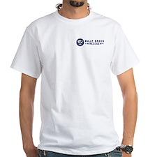 Bully Breed Rescue Shirt